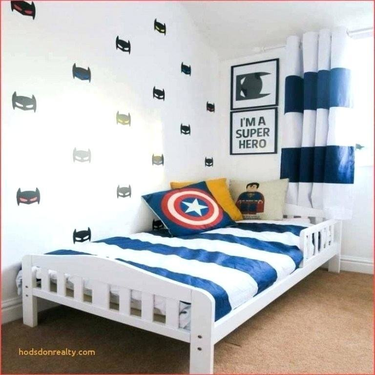 Best Boys Small Bedroom – Fitnesstipspro Info With Pictures