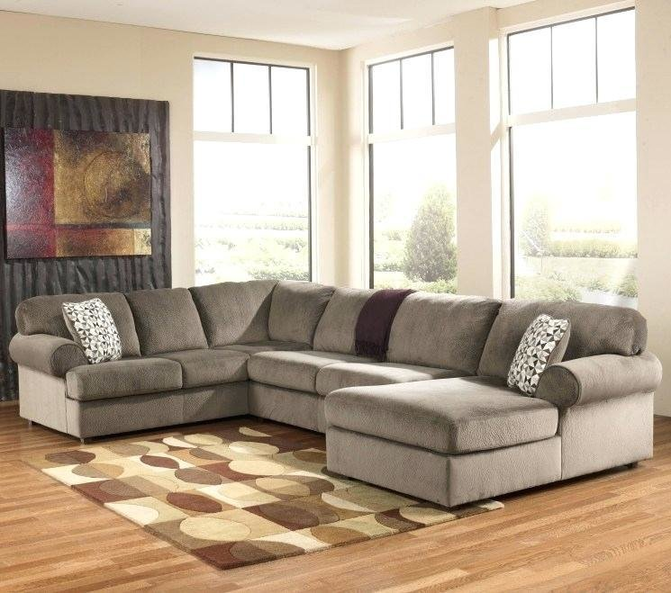 Best Furniture Arlington Tx Mattresses In Mattress Firm With Pictures