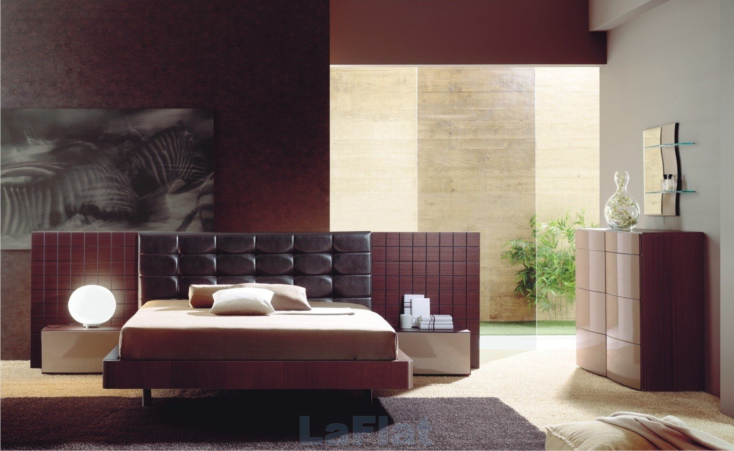 Best Modern Wardrobe Designs For Bedroom Freshnist With Pictures