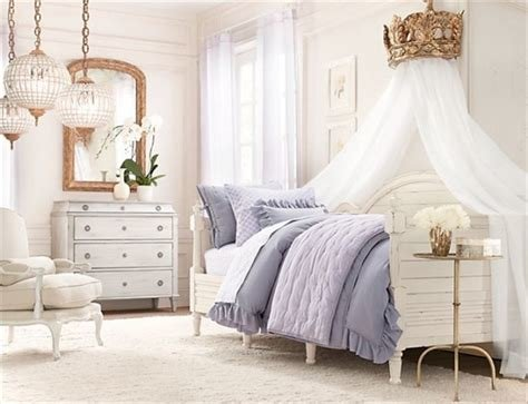 Best Blending Modern Vintage Bedroom Into Classy Freshnist With Pictures
