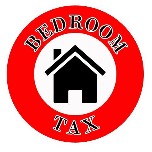 Best Bedroom Tax Joining Communities With Pictures