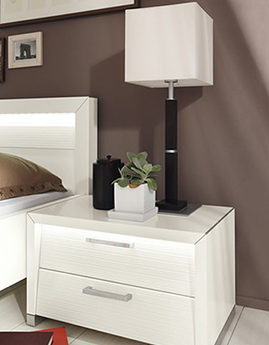 Best Lamps Bedroom » Lamps And Lighting With Pictures