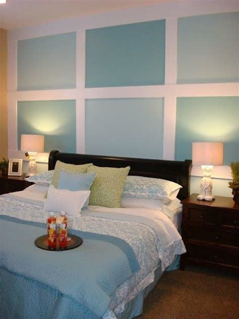 Best Bedroom Wall Painting Design Glamorous Paint Design For With Pictures
