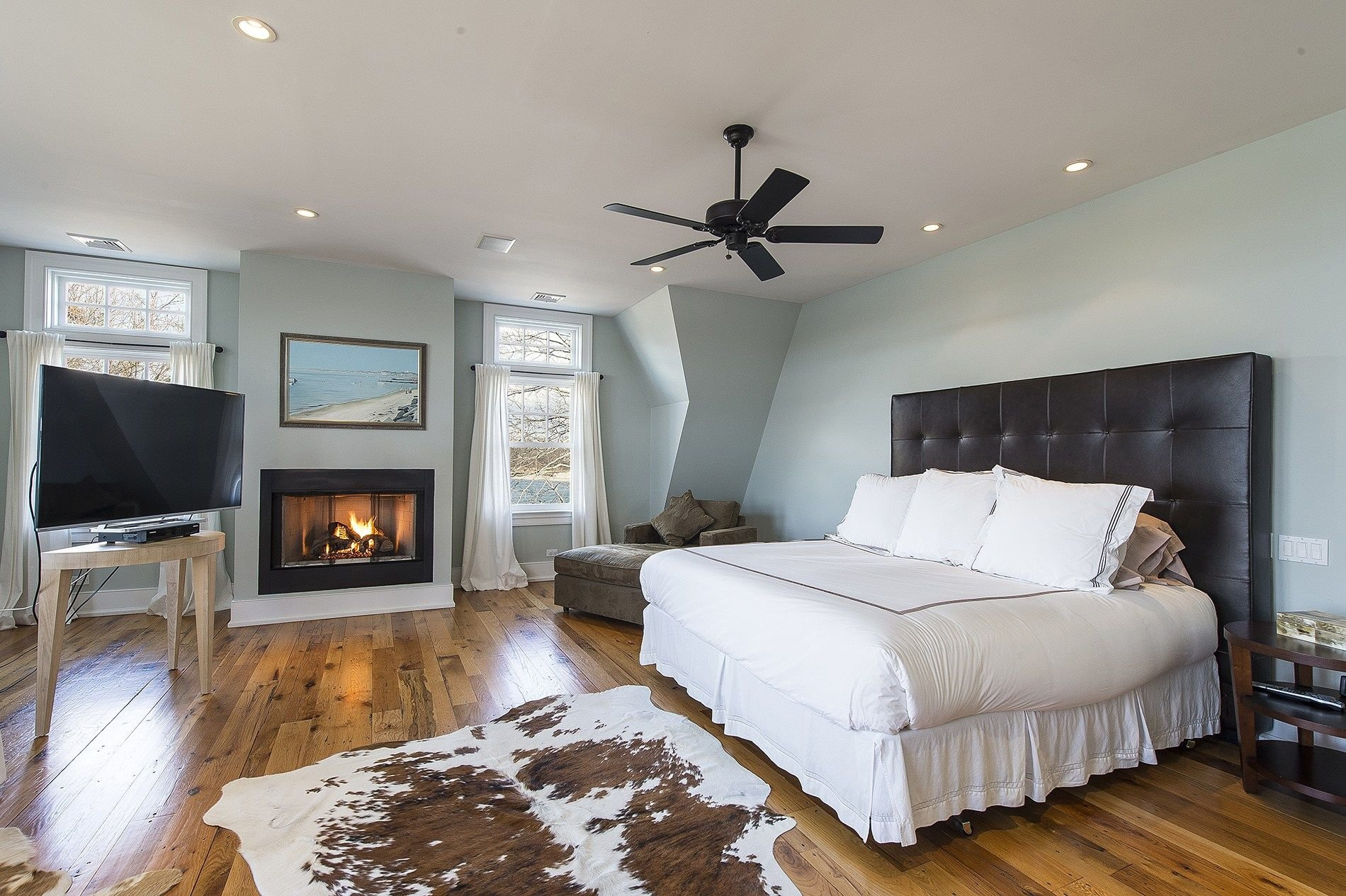Best Kardashian Hamptons Home Rental For Sale Observer With Pictures