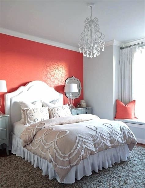Best Navy And Coral Bedroom – Nilecommerce Net With Pictures