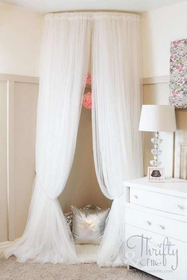 Best Cool Teenage Girl Bedroom Decorating Ideas Noted List With Pictures