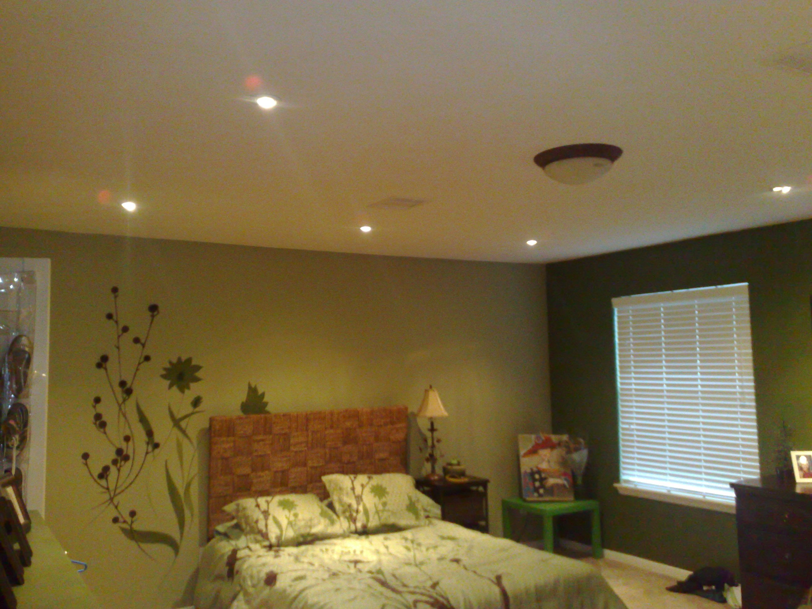Best Nrg Electrical Services Residential Commercial 24 7 With Pictures