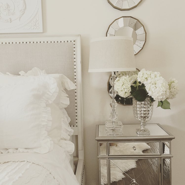 Best Tips For You To Give Your Bedroom An Easy Makeover With Pictures