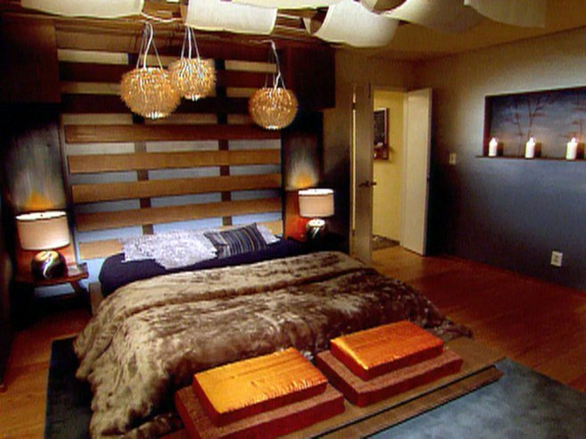 Best Inspiring Japanese Spaces Rhapsody In Rooms With Pictures