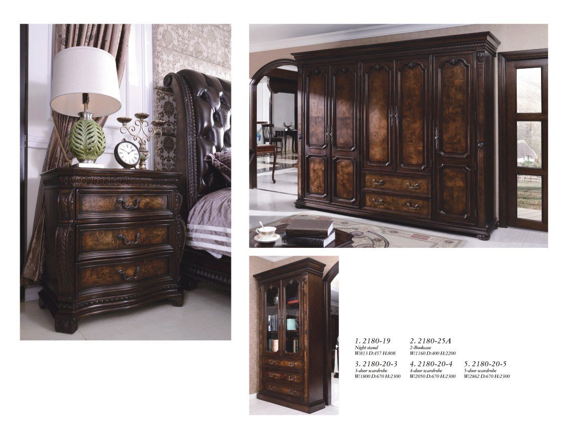Best Bedroom Furniture Ready 2 Drop With Pictures