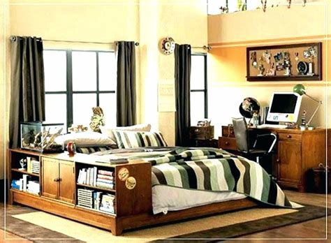 Best Cool Stuff For Bedroom Interior Design Ideas For Home With Pictures