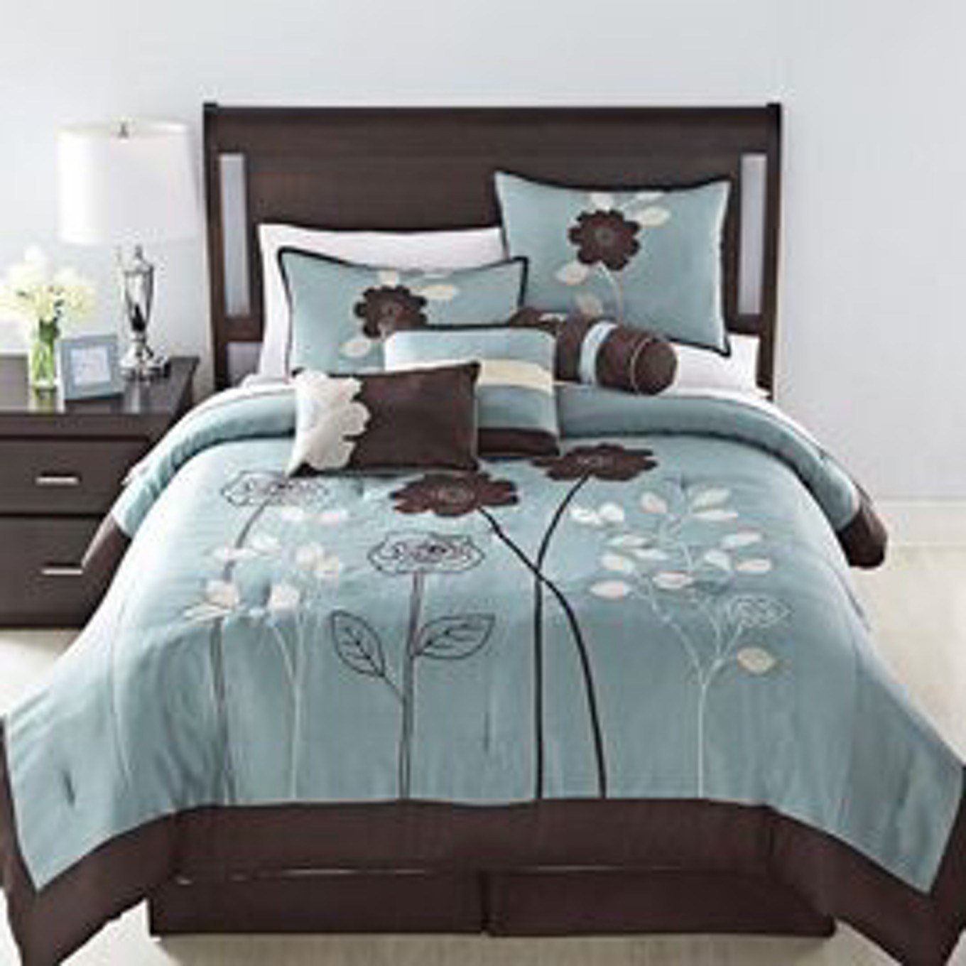 Best Bedroom Find Everything You Need With Sears Bedroom Sets With Pictures