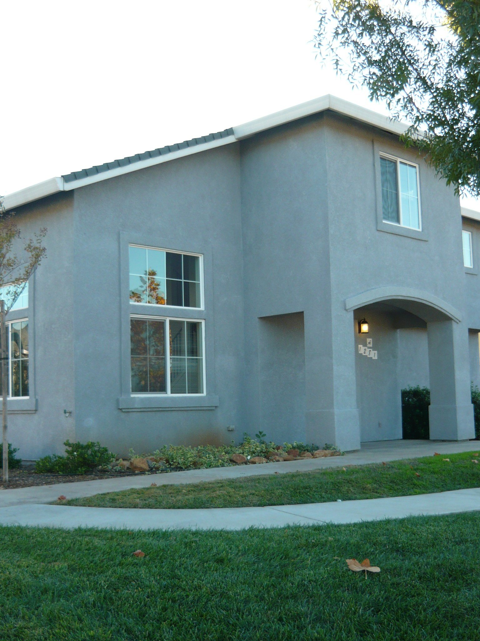 Best Reddingapartmenthomes Com Apartments Townhomes Duplexes Rentals In Redding Ca With Pictures