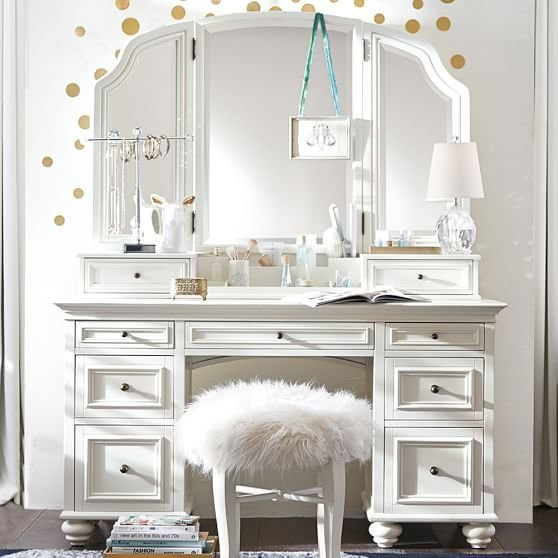 Best Chelsea Vanity Pbteen With Pictures