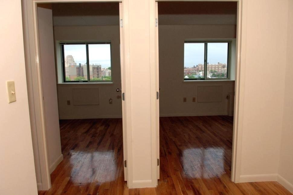 Best Apartments For Rent Bronx Ny Apt In Bx Craigslist Round With Pictures