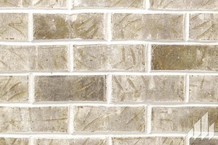 Best General Shale Cortez Brick Brick Home Furniture Gallery With Pictures