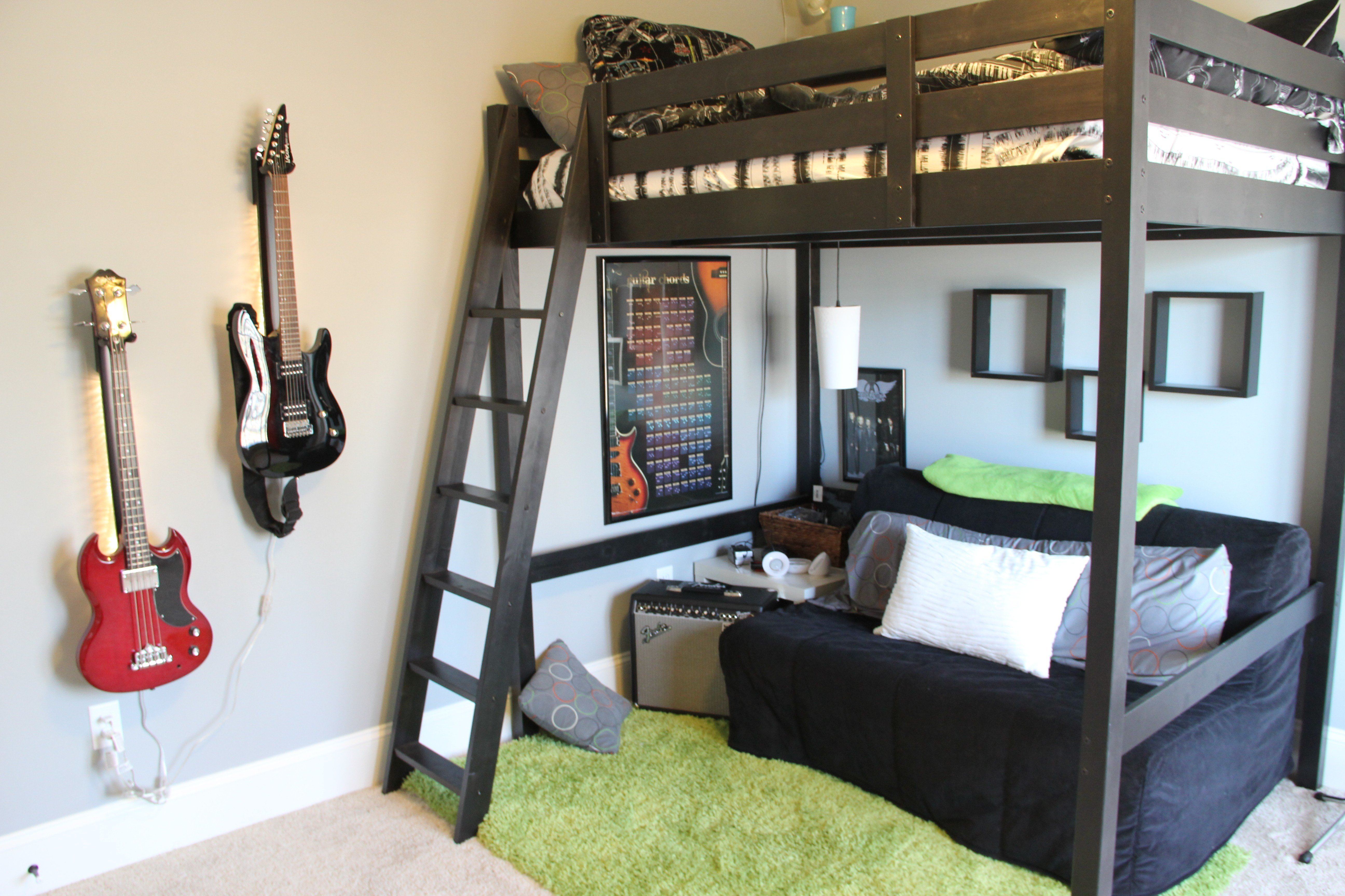 Best T**N Boys Bedroom Ideas Pictures Home Decor Design For With Pictures