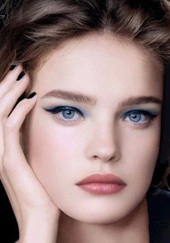 Free Colors For Fair Cool Skin And Blue Eyes Haircolor Wiki Wallpaper