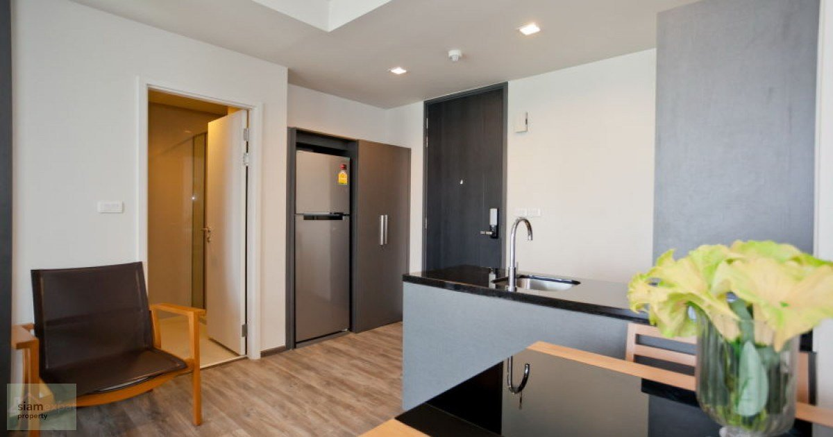 Best 2 Bedroom Condos Downtown Toronto Wallpaperall With Pictures