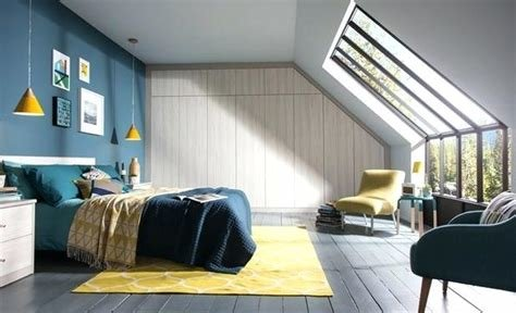 Best Sharps Furniture Home Page Hero Sharps Bedroom Furniture With Pictures
