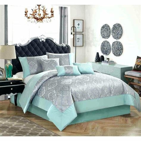 Best Mint Green Paisley Bedding Bedding Design Ideas With Pictures