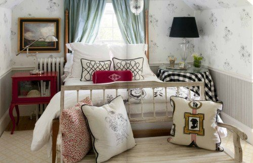 Best Cozy Bedroom On Tumblr With Pictures