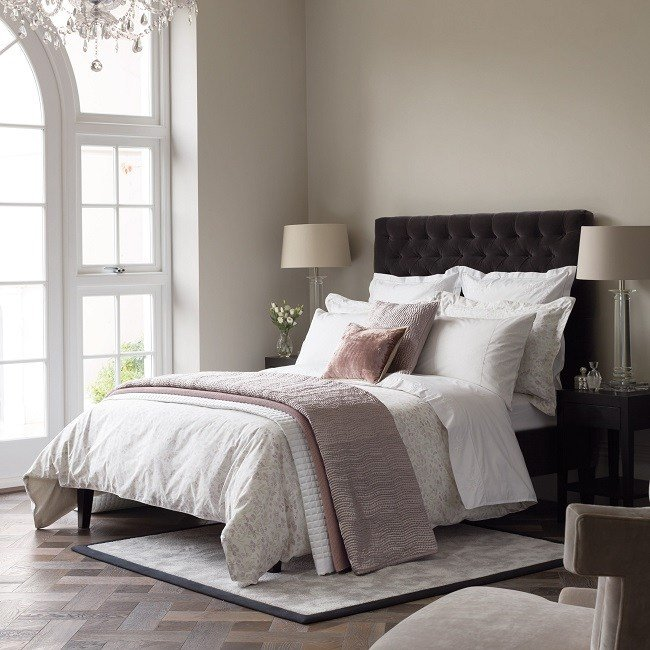 Best Romantic French Style Bedroom Ideas Homegirl London With Pictures