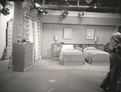 Best Lucille Ball I Love Lucy With Pictures
