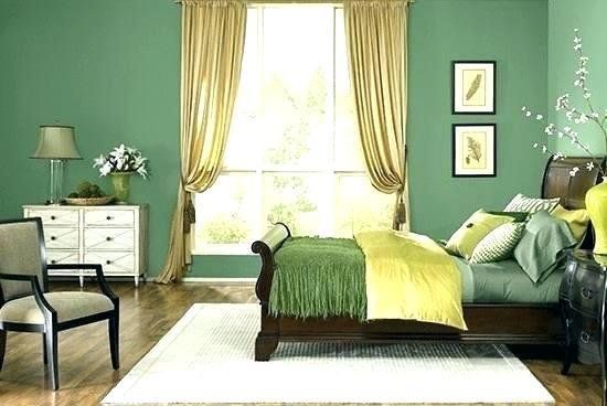 Best What Color Should I Paint My Bedroom Walls Quiz Classycloud Co With Pictures