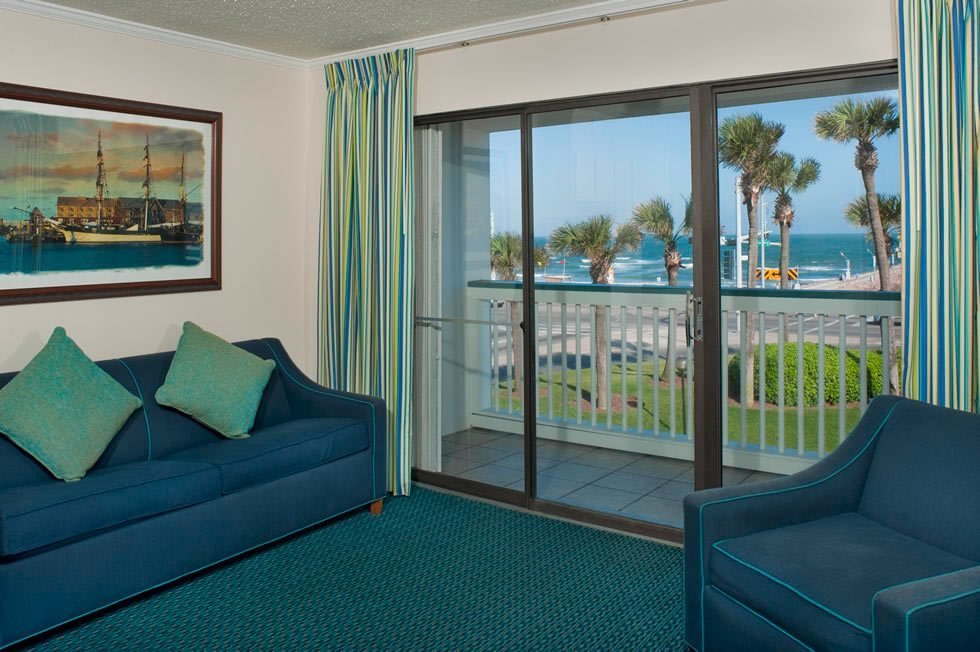 Best Casa Del Mar Beachfront Suites Galveston Tx Condo Hotel With Pictures