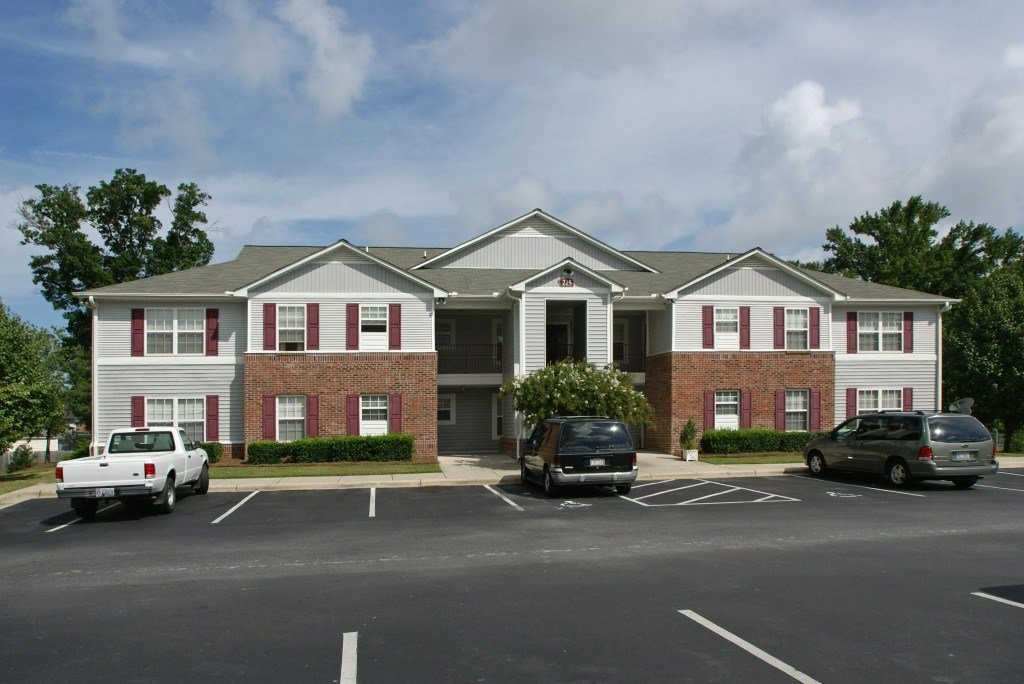 Best 1 Bedroom Apartments In Greenville Nc Interior Design With Pictures