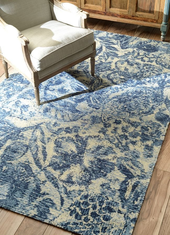 Best Bedroom Rugs Walmart Interior Design With Pictures