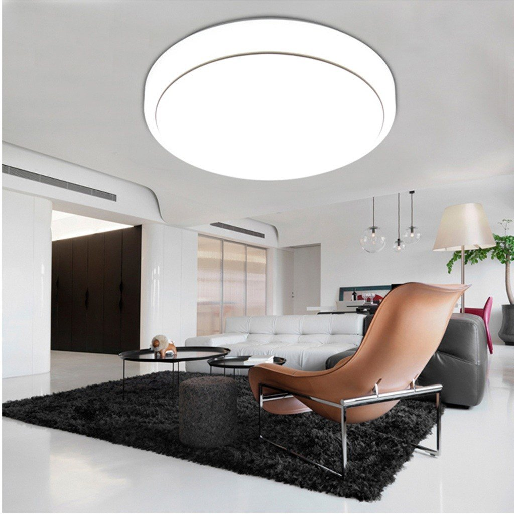 Best Modern Led Lighting Light Fixtures Ceiling Lights Lamp With Pictures