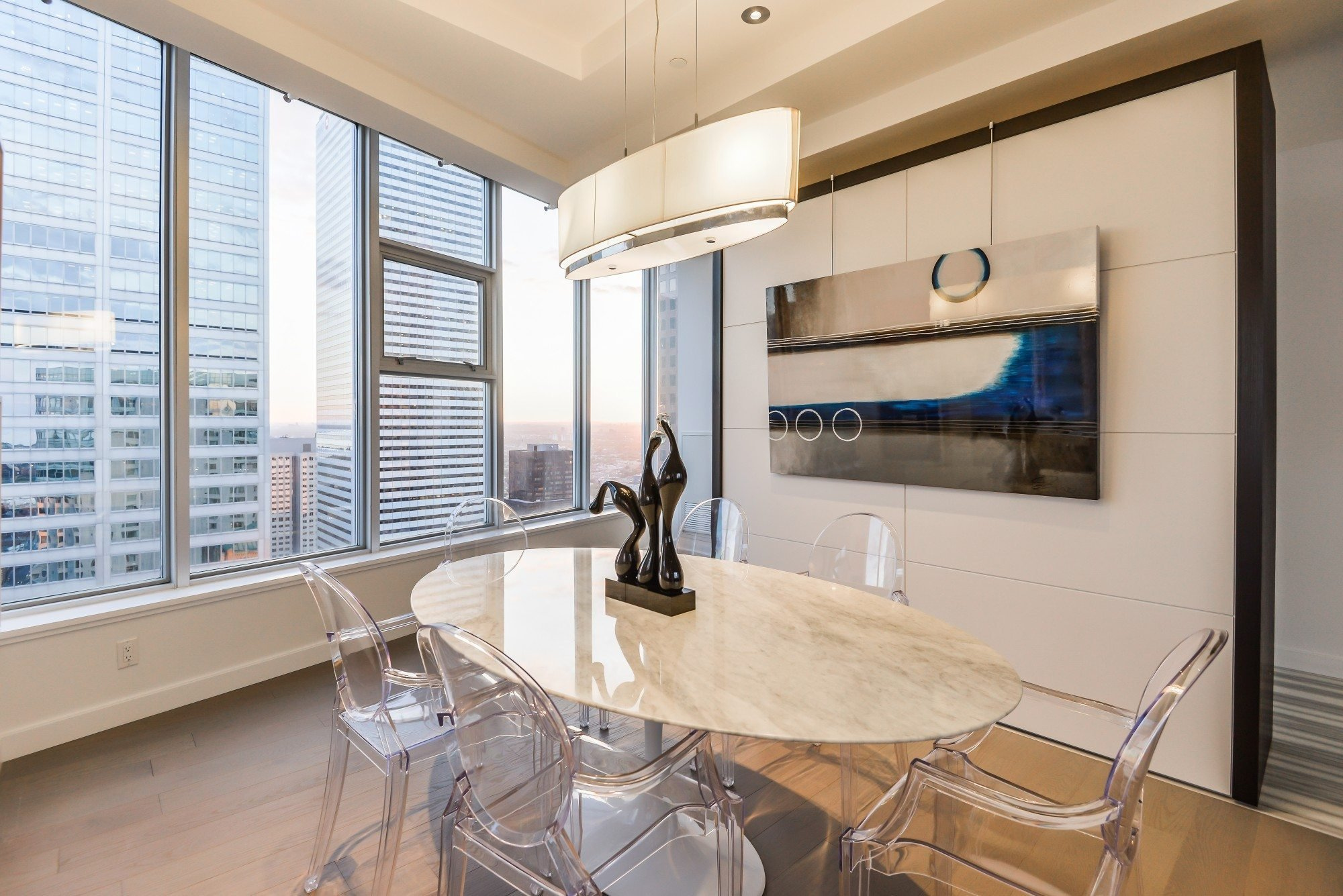 Best The 3 4 Million P*Nth**S* That Proves Super Luxurious Condos Can Be Tough To Sell With Pictures