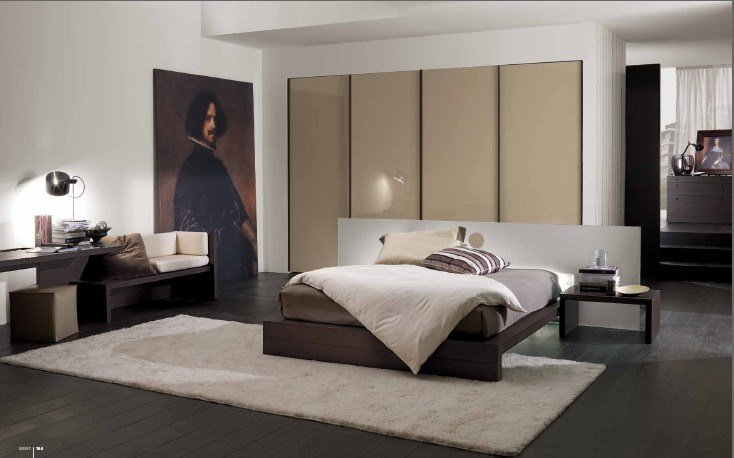 Best Beautiful Bedrooms From Mobileffe With Pictures
