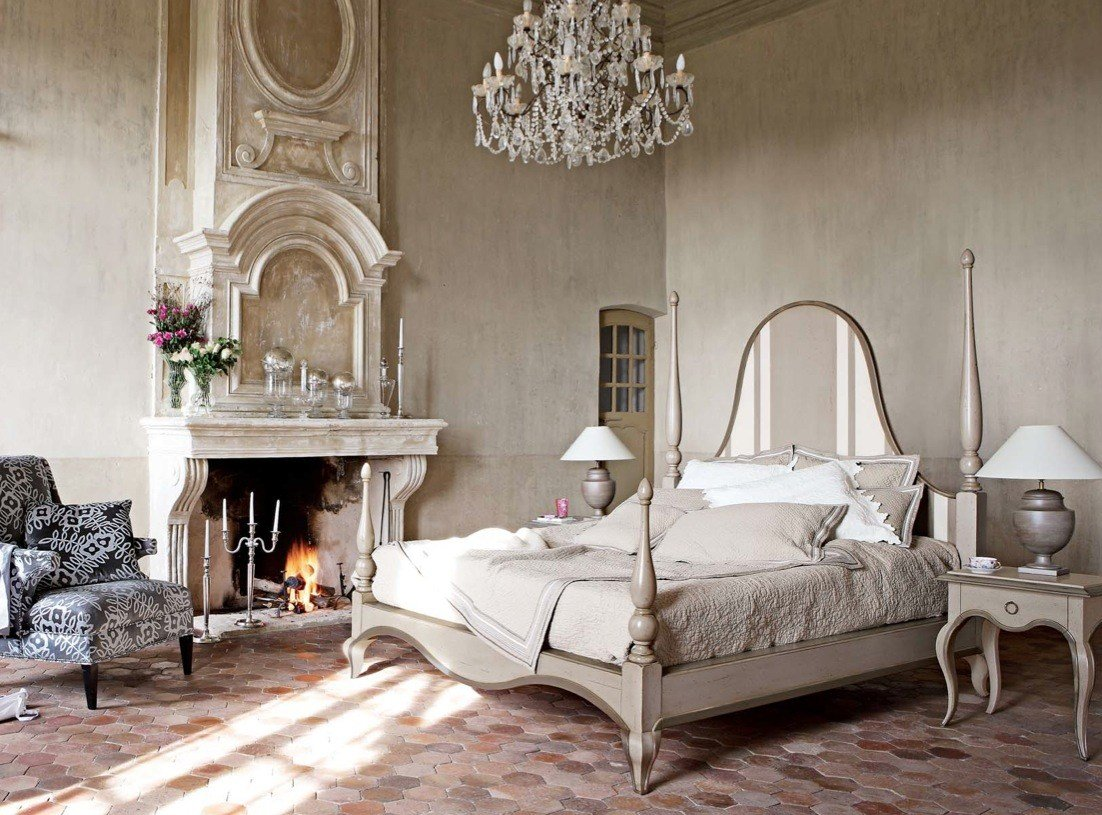 Best Modern Classic And Rustic Bedrooms With Pictures