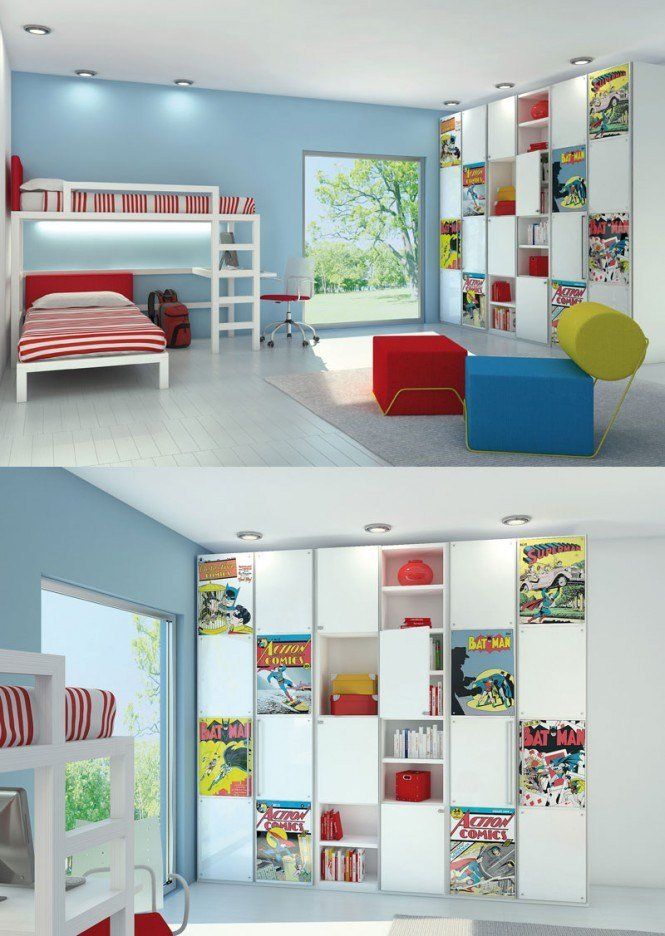 Best Poster Print Kids Rooms With Pictures