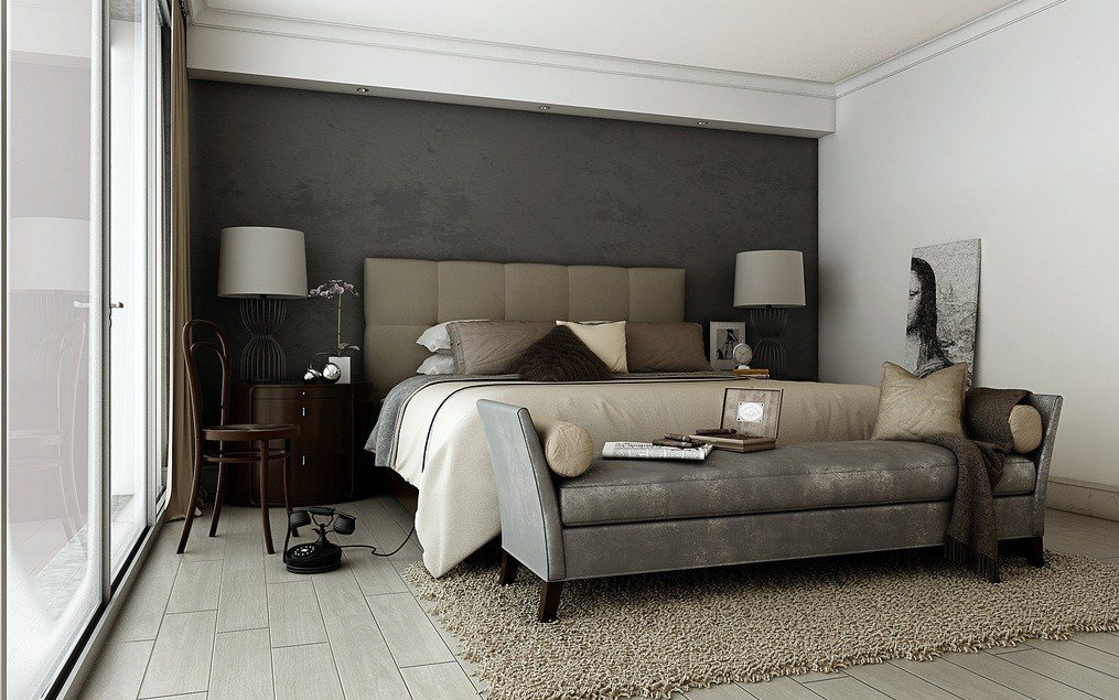 Best Smart And Sassy Bedrooms With Pictures