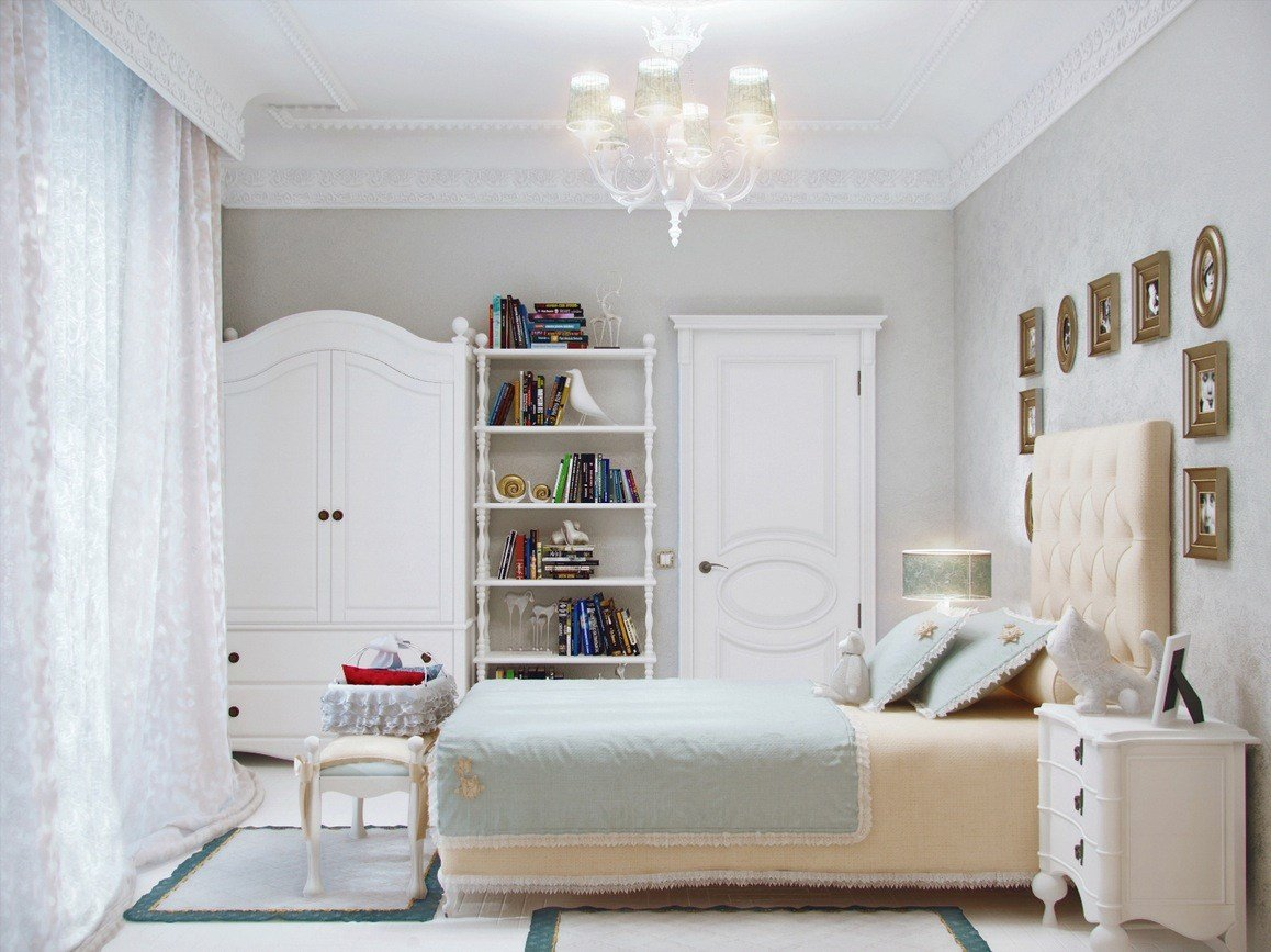 Best 100 Girls Room Designs Tip Pictures With Pictures