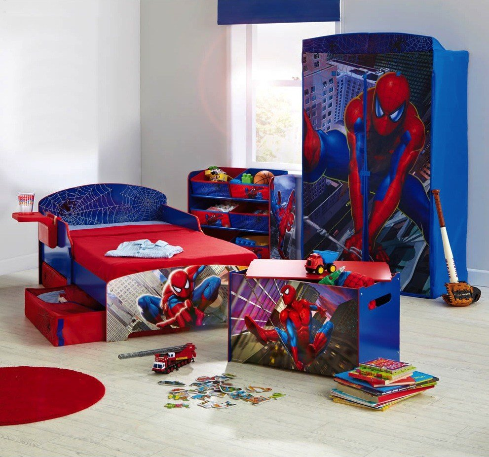 Best Boys Room Designs Ideas Inspiration With Pictures
