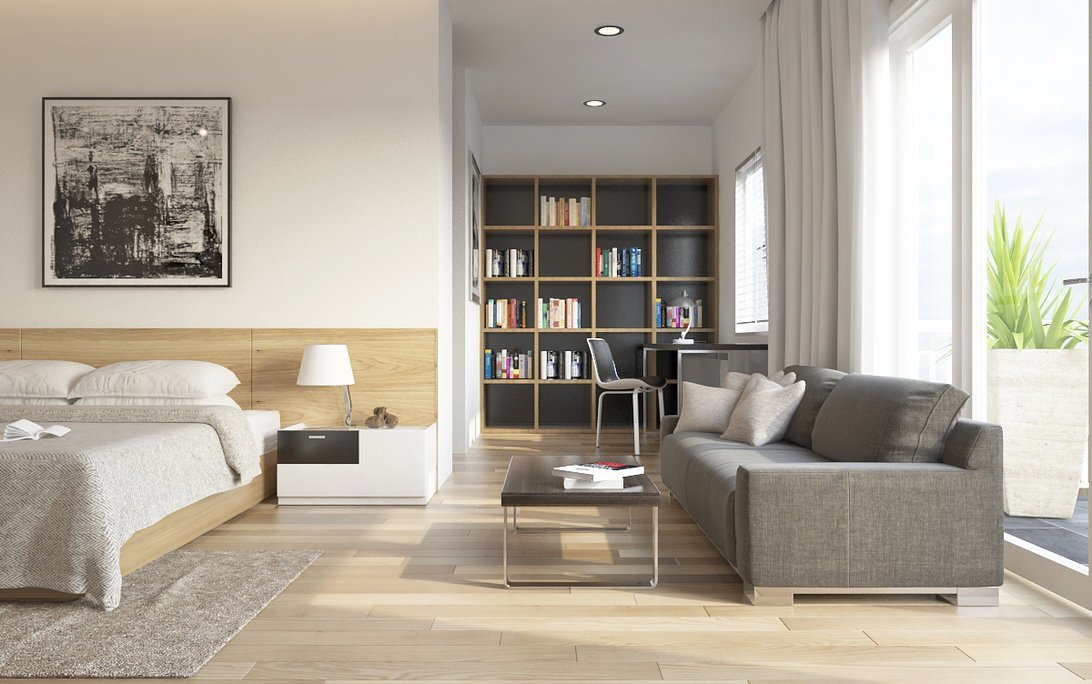 Best Interior Designs Filled With Texture With Pictures
