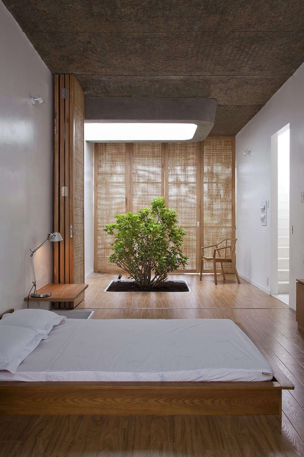 Best Zen Inspired Interior Design With Pictures