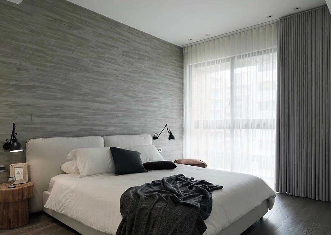 Best Asian Interior Design Trends In Two Modern Homes With With Pictures