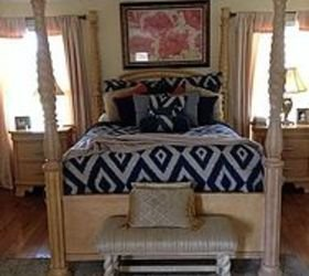 Best Hometalk Where To Find Discontinued Furniture With Pictures