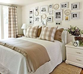Best 16 Farmhouse Decor Ideas For Your Bedroom Hometalk With Pictures