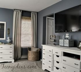 Best Hometalk Sultry Master Bedroom Retreat With Pictures