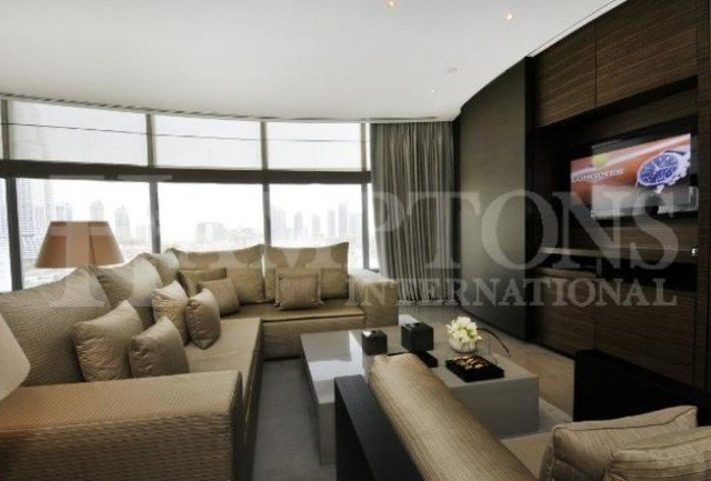Best 2 Bedroom Apartment For Sale In Armani Residence Burj With Pictures Original 1024 x 768
