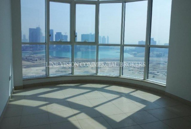 Best 3 Bedroom Apartment To Rent In Saraya Corniche Area By With Pictures