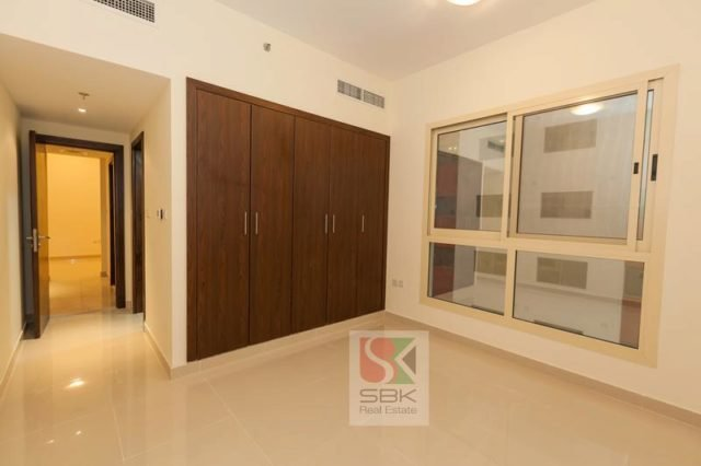 Best 1 Bedroom Apartment To Rent In Al Qusais Dubai By S B K With Pictures