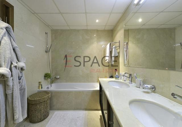 Best 3 Bedroom Apartment For Sale In Dubai Marina Marina Quays With Pictures
